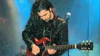 Gianni Fiorellino - Corazon Espinado