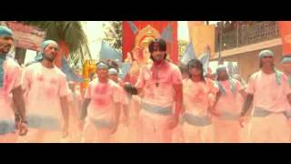 abcd songs ganpati bappa morya full hd