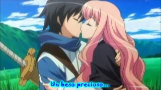 My L.O.V.E. ♥ - The League (Anime Version) [Sub-Español] [HD]