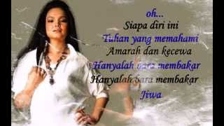 Cover images Siti Nurhaliza - Tanpa Dendam Dihati