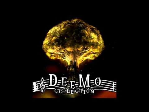 Deemo - Reflection (mirror Night)