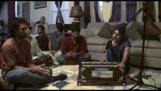 Bhajan - Gopi Gita dasi - Sri Radhe Govinda
