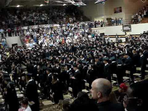 MCMINN HIGH SCHOOL CLASS OF 2010