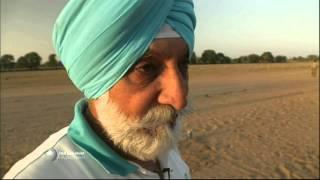 Dundlod Fort Marwari horse safari Rajasthan india