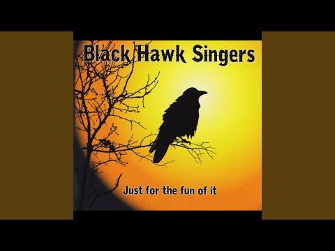 Abenaki Flag Song