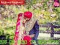 tujhe lage na najariya...... Whatsapp Status Video Download Free
