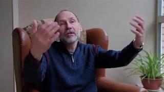 Маленькие уроки от больших учеников от Игоря Киршина