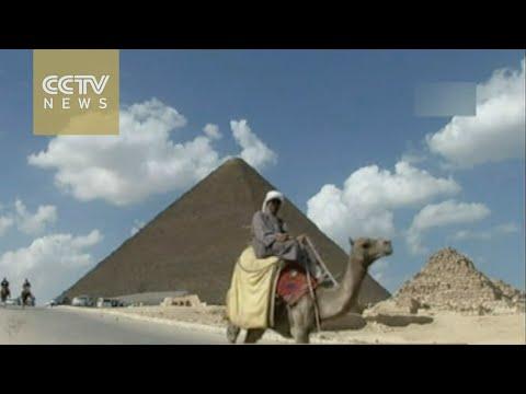 Plane crash increases concerns over tourism in Egypt