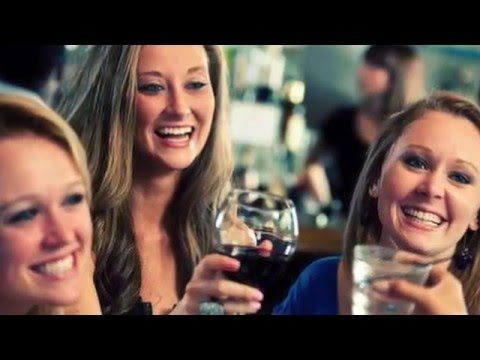 Singles events speed dating from YouTube · Duration:  1 minutes 32 seconds