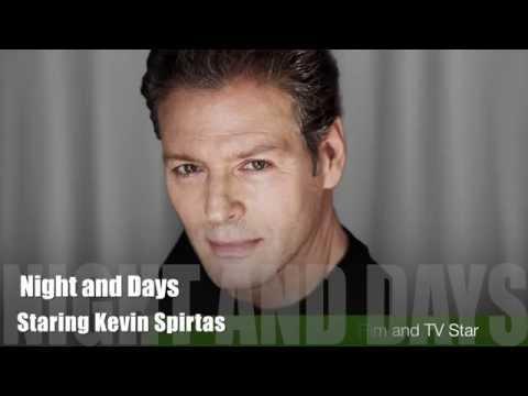 Night Days starring Kevin Spirtas