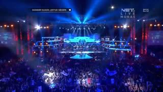 Download Video Iwan Fals - Surat untuk Wakil Rakyat - Konser Suara Untuk Negeri Jakarta MP3 3GP MP4
