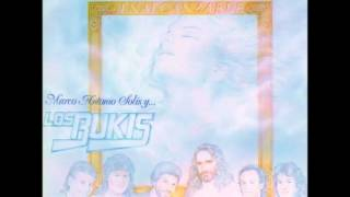 Watch Los Bukis Tu Ingratitud video