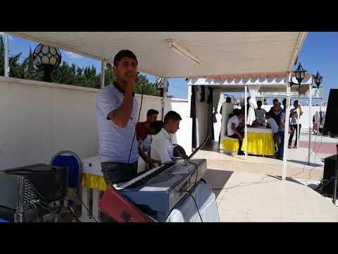 Cano Müzik  Zawe