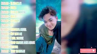 Full Album - Bondan Prakoso Terbaru 2021