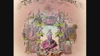 Robert Schumann: Der Rose Pilgerfahrt (Finale)