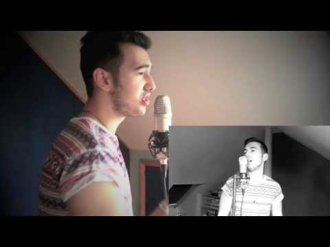 Lawson - Brokenhearted ( Covered By ) Alex Jacquin