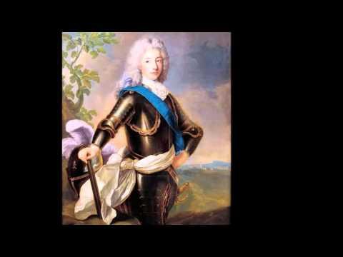 Mozart - Late Italian Operas CD 9 de 11