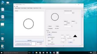 Rubber Stamp & Seal Making Software