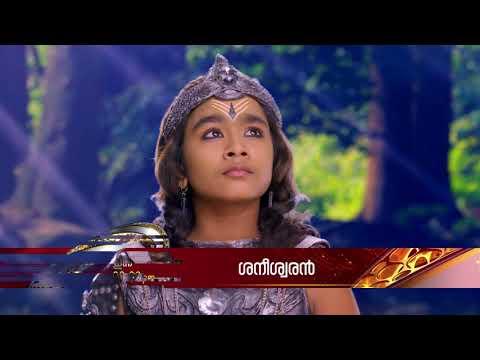 SHANEESHWARAN | Today at 8 30 PM | Surya TV