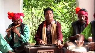 Chhattisgarhi Folk Song Singing by Great Folk Singer Part 2