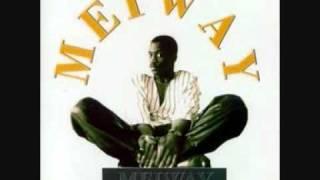 Meiway - Aya