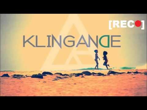 Klingande - Jubel (Radio Edit)