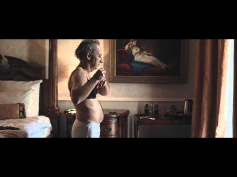 Alice Russell - 'Heartbreaker' (Official Video)