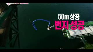 "Шоу Молодожёны,, Хон Джон Хён и Юра из Girls Day""♥️ ♥️ ♥️"