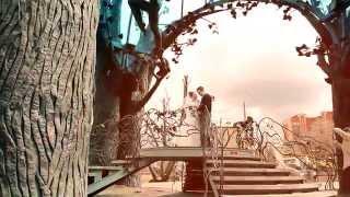 Город Челябинск - 2011(2011 год. Все главные достопримечательности города Челябинск в одном видео. Очень красиво. ТК Горки, Цирк,..., 2011-05-10T08:08:34.000Z)