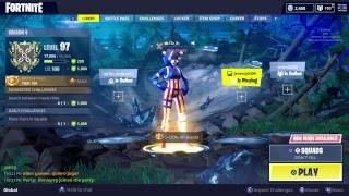 SAVE THE WORLD FREE, FORTNITE FOR ANDROID, PS3 AND XBOX 360 PLAYING WITH SUBS-Fortnite Battle Royal