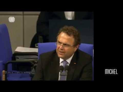FDP: Blamage im Bundestag ? FDP vs AFD - Aktuell