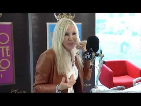 RADIO BAU – IVANA SPAGNA.mp4