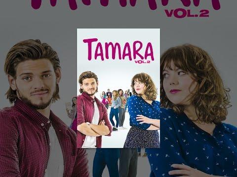 Download Tamara Vol. 2