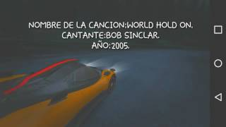 NEED FOR SPEED HOT PURSUIT 2010 ANDROID LOQUENDO,EPISODIO 4