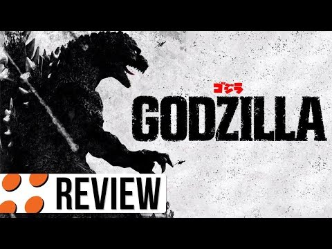 godzilla-for-playstation-4-video-review