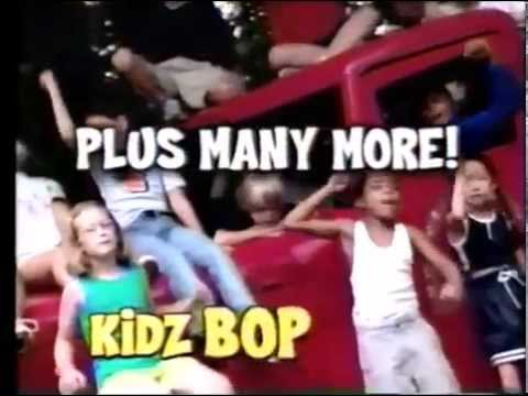 11 Surprising Facts About Kidz Bop | Mental Floss