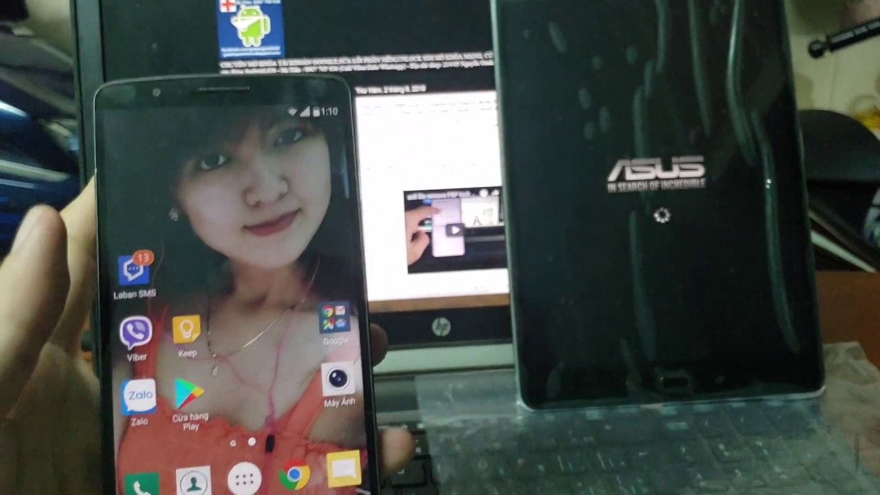 Asus Zenpad 10 3s z500m P027 Chinese cant unlock bootloader,root, Google  Play Services error FC