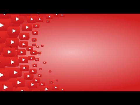 Как Защитить Свои Авторские Права на YouTube?