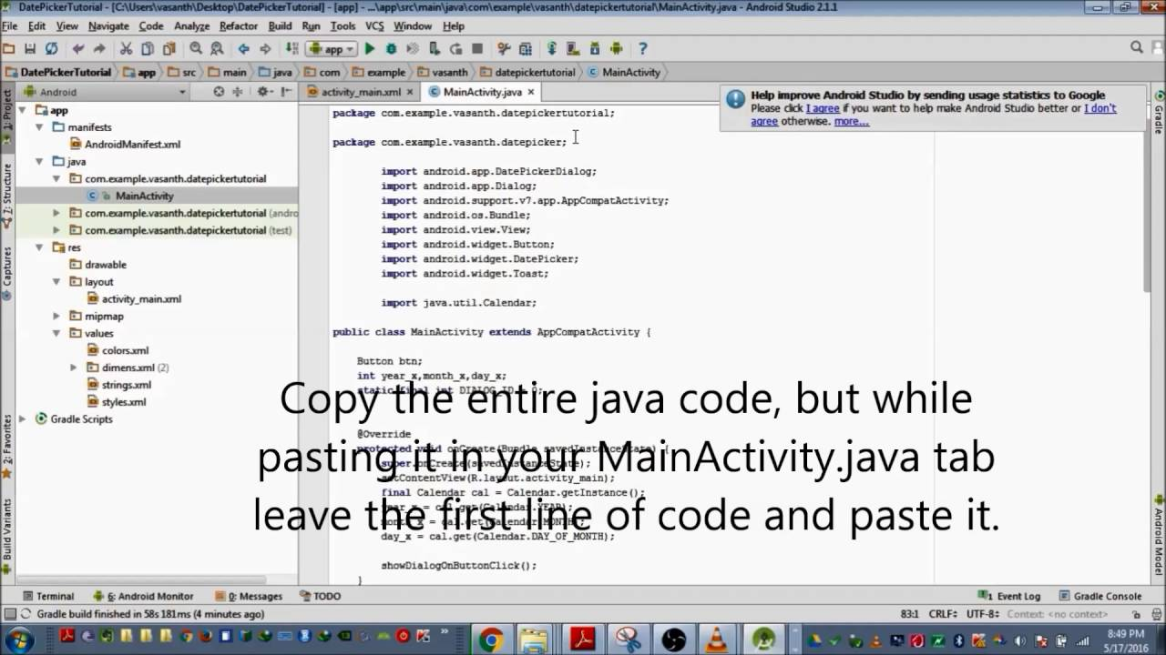 Gamekit подарочный код