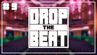 How Do You Overcome Performance Anxiety? (feat. Greg Marsh) | Drop The Beat Podcast #9