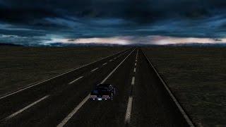 Famous Dex & UnoTheActivist - My Bros (IMVU MUSIC VIDEO) ★ Texaco - How [Starring DG & LozAngeles]