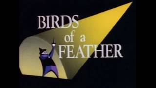 """Bat Chat 