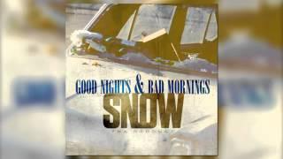 Snow Tha Product - Good Nights