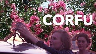 Corfu thumbnail