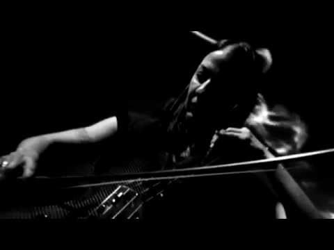 Nina e Oscar - Julia Kent - Live@Blah Blah, Torino (Italy), 2015