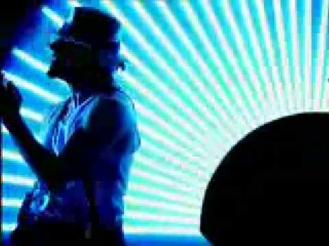 ebru yaşar 2008 harika klip