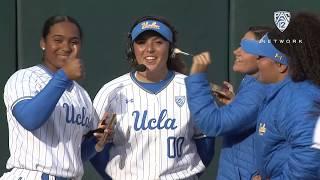 Rachel Garcia Interview (March 16)