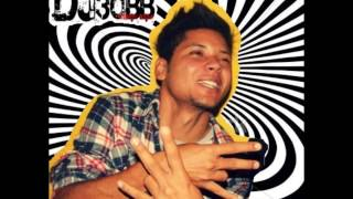 set DJ_RO3ERTO RCH (!3OBB)dubstep nov/2012