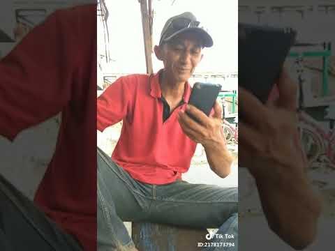 Ngopo dadi wong lanang
