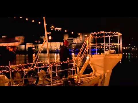 The Life Aquatic With Steve Zissou Soundtrack - Life On Mars